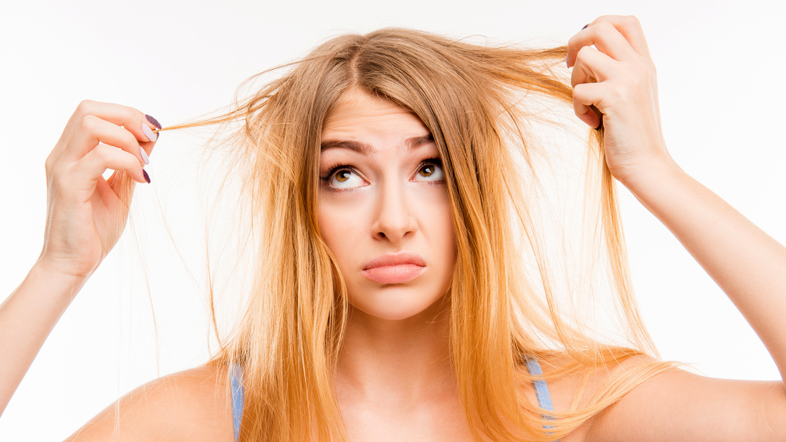 hair loss causes and remedies