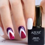 15 Best & Professional Nail Polish Brands To Buy In India